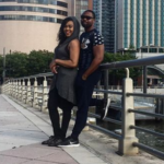 Stella Damasus Takes To Instagram To Give Marriage Advice