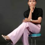 """I Was Born As A Boy But Right Now, I Am Changing To A Beautiful Lady""-Nigerian Cross-Dresser, Jay Bugatti"