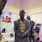 """All The People And Brand That I Have Worked For Seem To Have Abandoned Me This Year"" – Seyi Law"