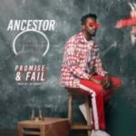 9ice – Promise & Fail [New Song]