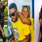 The ToLex Affair Comes To An End As Tobi Unfollows Alex on Instagram
