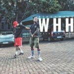 B3nchMarQ – WHH (Release Date) [New Song]