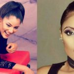 BBNaija's Gifty Responds To People Telling Her To Go And Marry