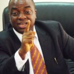 """I Have Not Invested Money Into Any Business, Yet I'm Blessed"" – Bishop David Oyedepo"
