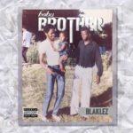 Blaklez – Uthando Lwethu ft. PdotO & Zano [New Song]