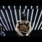 Burna Boy – Ye [New Video]