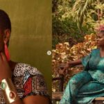 Mercy Johnson Celebrates Her Birthday, Shares Lovely Photos