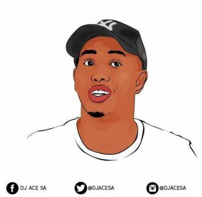 DJ Ace - Emazulwini (Slow Jam)