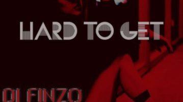 DJ Finzo - Hard to Get ft. Dr Moruti