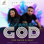 Equation1 – Na You Be God [New Song] – @equation1team