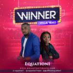Equation1 – Winner [New Video]