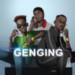 Guiltybeatz – Genging ft. Mr Eazi & Joey B [New Song]