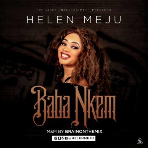 Helen Meju - Baba Nkem