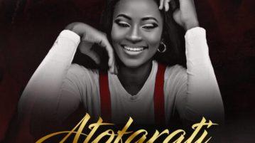 Rejoice - Atofarati (Reliable God)