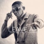 Kelly Handsome – Leave Am [New Music]