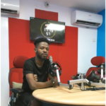 Mavin Records Star Johnny Drille Clarifies Why Artistes & Record Labels Go To War
