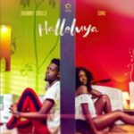 Johnny Drille – Halleluya ft. Simi [New Song]
