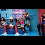 Kcee – Boo ft. Tekno [New Video]
