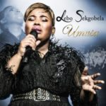 Lebo Sekgobela – Umusa (Live) [New Album]
