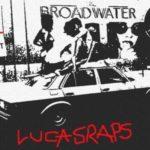 Lucasraps – Benz [New Song]