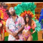 Maleek Berry – Gimme Life [New Video]