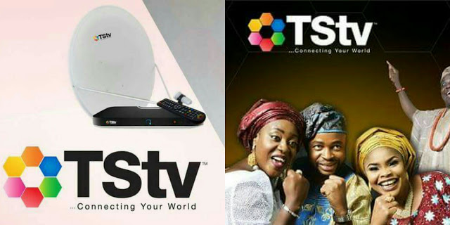 Checkout open letter to Nigerians by the MD/CEO of TSTV, Dr Bright Echefu