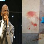 Dead Child Brought Back To Life In Kogi After Hearing Pastor's Song