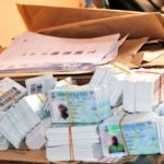 INEC Extends Voters Registration By Two Weeks