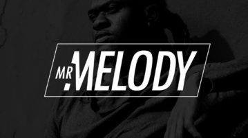Philkeyz mr melody mp3