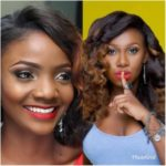 International Achievement Recognition Awards: Simi And Niniola Earn Nominations