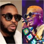 'I Don't Like Wizkid' – Tunde Ednut Rants