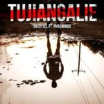 Sauti Sol – Tujiangalie ft. Nyashinki [New Music]
