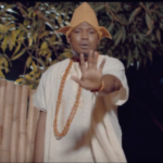 Qdot – Aare [New Video]