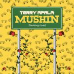 Terry Apala – Mushin (Barking Cover) [New Song]