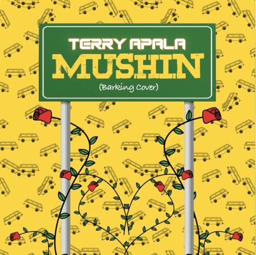 Terry Apala - Mushin (Barking cover) mp3