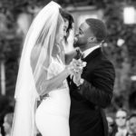 Kevin Hart Celebrates 2 Years Wedding Anniversary With Wife Eniko Parrish