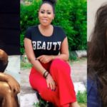 """""""I Have Forgotten What S3x Feels Like"""" – Actress, Moyo Lawal"""