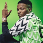 "WOW!! Wizkid Plan to Set Up ""Pop Up"" Shop in Nigeria"
