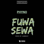 Phyno – Fuwa Sewa [New Song]