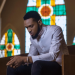 'Fans Helped Me Get Through The Loss Of My Son' – D'banj