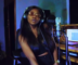 Simi - Energy (cover) mp3
