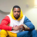DJ Xclusive Is Shameless! Says Music Journalist Osagie Alonge