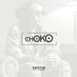 Tekno – Choko [New Music]