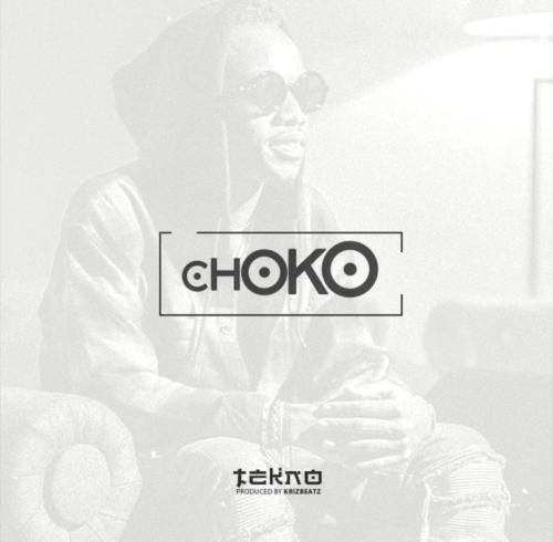 Tekno - choko mp3 download