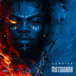 Olamide – Motigbana [New Song]