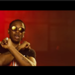 Runtown – Unleash ft. Fekky [New Video]