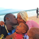 Singer Duncan Mighty Accused Of Wife Battery | See Evidence