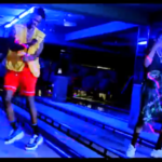 DJ WorldWide – Savage ft. Lil Kesh & Young Jonn [New Video]