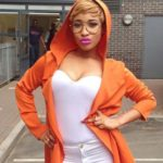 Tonto Dikeh Regrets Offering To Help A Fan