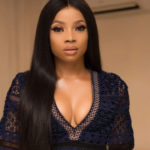 """Find You A Man Who Looks At You Like Magic, Never Settle"" – Toke Makinwa"